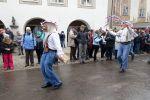 Mittenwald-Unsinniger Donnerstag-Fasnacht_2018