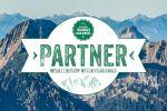 Partner Naturtourismus