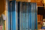 Siebdruck -Handdruckerei Gistl, Gmund am Tegernsee