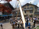Potpourri Tegernsee Stadt