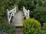 Interessante Gärten