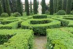 Auf den Spuren Andrea Palladios im Veneto - von Laade Gartenreisen