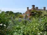 Great Dixter, Kent, GB