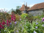 Great Dixter, Kent, GB
